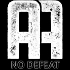 attack attack: No Defeat [Single]