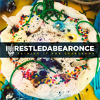 iwrestledabearonce: Ruining It For Everybody
