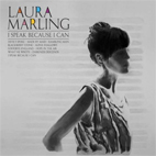 laura marling: I Speak Because I Can