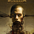 sybreed: Slave Design