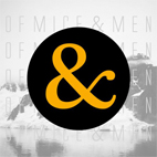 Of Mice & Men: Of Mice & Men