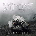 Slice The Cake: Cleansed