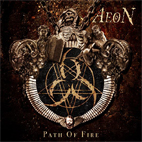 Aeon: Path Of Fire
