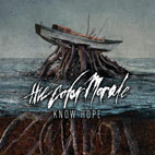 The Color Morale: Know Hope