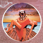 10 CC: Deceptive Bends