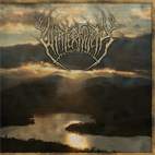 Winterfylleth: The Mercian Sphere