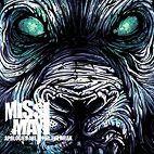 miss may i: Apologies Are For The Weak