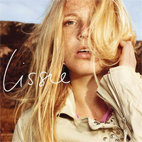 lissie: Catching A Tiger