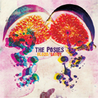 Posies: Blood/Candy