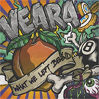 Veara: What We Left Behind