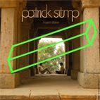 patrick stump: Truant Wave [EP]