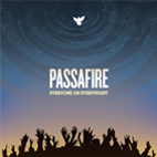 passafire: Everyone On Everynight