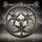 Torchbearer: Death Meditations