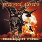 primal fear: Nuclear Fire