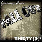 Thirty 30: From The Fallout [EP]