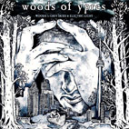 woods of ypres: Woods 5: Grey Skies & Electric Light