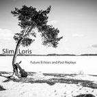 Slim Loris: Future Echoes and Past Replays