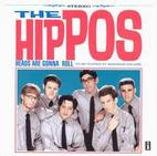 hippos: Heads Are Gonna Roll