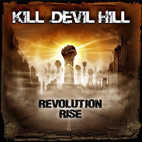 Kill Devil Hill: Revolution Rise