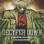 decyfer down: Scarecrow