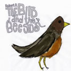 relient k: The Bird and the Bee Sides