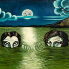 drive-by truckers: English Oceans