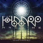 the haarp machine: Disclosure