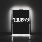 the 1975: The 1975