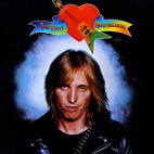 tom petty: Tom Petty And The Heartbreakers