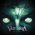 veil of maya: Eclipse