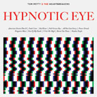 tom petty: Hypnotic Eye