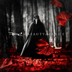 red: Of Beauty And Rage