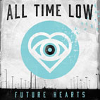All Time Low: Future Hearts