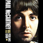 Peter Ames Carlin: Paul McCartney: A Life