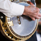 The Banjo And Its Prominence In American Culture