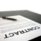 The Importance of a Band Partnership Agreement