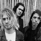 Nirvana - Pioneers of Modern Rock, or Another Over Commercialized Pop Act?