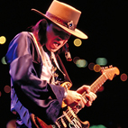 6 Reasons Why Stevie Ray Vaughan Needs to Be Inducted Into Rock Hall