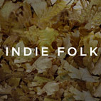 A Short Guide to Indie Folk