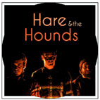 Hare And The Hounds