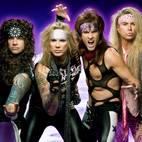 New-School Glam Metal - Part 1