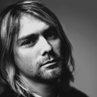 Top 9 Controversial Kurt Cobain Moments