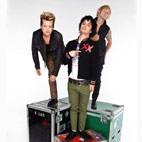 In Strum Mental: Green Day Revised