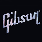 A Brief History Of  Gibson