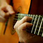 Is It Better to Start With Classical Guitar?