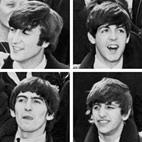 Beatles Magic