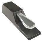 Choose the Right Sustain Pedal