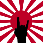 Metal in Japan: Part 3