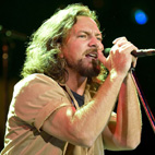 10 Great Pearl Jam Songs That You Should Hear