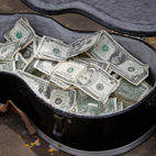 How to (Not) Make Money From Music